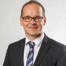 """Kultusminister Tonne zum nächsten Schuljahr: """"Wohlergehen und Lernerfolg der Schüler stehen im Mittelpunkt"""""""
