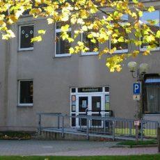 Stadtbücherei geht am 2. August in die Sommerpause