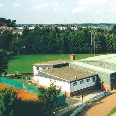 Neue Beweglichkeit durch Gymnastik beim TSV Egestorf