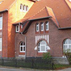 Förderverein der Astrid-Lindgren-Schule lädt zur Versammlung ein