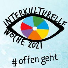 Interkulturelle Woche: Bücherlesung über interkulturelle Begegnungen