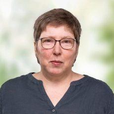 Grüne freuen sich über bestes Abschneiden bei einer Bundestagswahl
