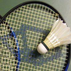 Badminton-Team des TSV Barsinghausen gewinnt und verliert exakt mit dem selben Ergebnis