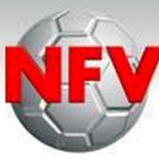 Schüler absolvieren Schiedsrichter-Lehrgang beim NFV