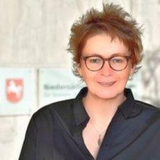 Corona: Gesundheitsministerin Behrens sieht Niedersachsen gut vorbereitet für die kalte Jahreszeit